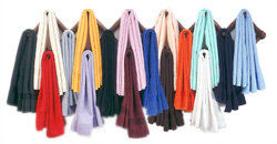 towels for all occasions, at home, hotel or beach.